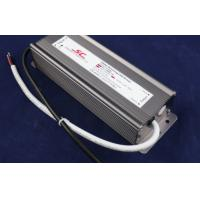 Buy cheap High Reliability Constant Current Power Supply LED8300MA Multiple Protections product