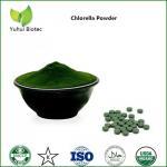 Buy cheap chlorella bio,chlorella algae,klorella,chorela,chlorella supplement,chlorella alga from wholesalers