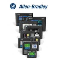Buy cheap Allen-Bradley Operator Interface 2711 2711P HMI from wholesalers