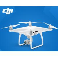 Buy cheap Original Dji Phantom 4 Drone Quadcopter 4k Camera Fpv RC Drone dji uav cheap price from wholesalers