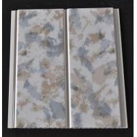 Buy cheap Decorative PVC Panel from wholesalers
