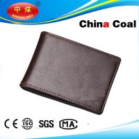 Buy cheap Driver Licence Holder Leather or PU Materials product
