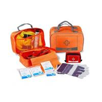 Buy cheap Car emergency kit from wholesalers