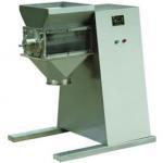 Buy cheap Oscillating Granulator For Pharmacy Foodstuff Chemical Industries / KLJ—160 from wholesalers