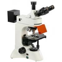 Buy cheap EPI - Fluorescence Biological Microscopes With LED Illumination Modularization from wholesalers