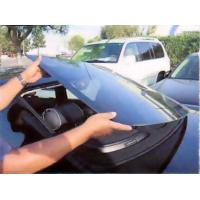 Buy cheap automotive glass manufacturer with various model from wholesalers