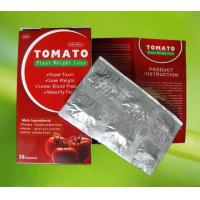 Buy cheap Tomato Plant Weight Loss from wholesalers