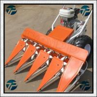 Buy cheap Reed/Wheat/Bean Harvester Machine for Sale from wholesalers