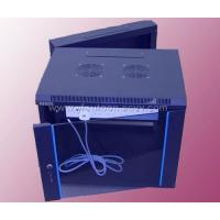 Buy cheap 19 inch network cabinet/server cabinet/ (6-47U) /network enclosure/server enclosure from wholesalers