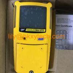 Buy cheap Honeywell BW Technologies GasAlertMax XT II XT-000M-Y-NA 1-Gas Detector Carbon monoxide CO Gas Analyzer from wholesalers