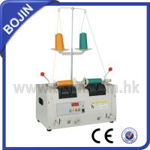 Buy cheap Bobbin Winder from wholesalers