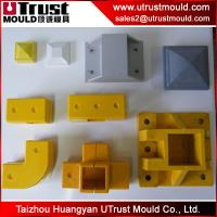 Buy cheap SMC/FRP/BMC mould for cable bracket from wholesalers