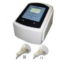 Buy cheap CE approval portable Laser liposuction machine from wholesalers