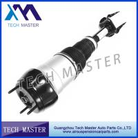 Buy cheap Mercedes Benz Air Suspension Air Shock Absorber W166 1663202613 1663205266 from wholesalers