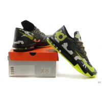 Buy cheap Hot sale nike shoes online www.koonba.com from wholesalers