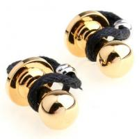 Buy cheap Aviation and Nautical Cufflinks from wholesalers