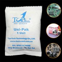 Buy cheap where can I buy clay desiccant from wholesalers