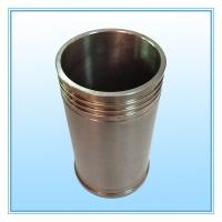 Buy cheap 2p8889 cylinder liner for caterpillar 3306 engine from wholesalers