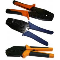Buy cheap HS-2603 wire cable stripping tool product