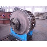 Buy cheap permanent magnet generator 50kw from wholesalers