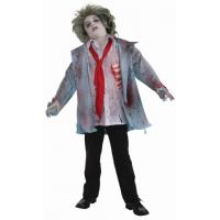 Buy cheap Zombie Costumes Wholesale Boy's Zombie Costume Wholesale from Manufacturer Directly from wholesalers