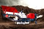 Buy cheap Factory direct sale . Crawler Jaw crusher for quarry , mining , aggregate , sand from wholesalers