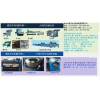 Buy cheap Washing wool factory The necessary wool washing machine from wholesalers
