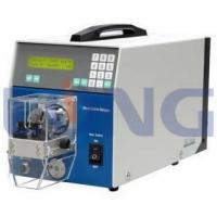 Buy cheap LBX-13T Semi-automatic Coaxial Cable Stripping Machine product
