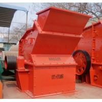 Buy cheap High Performance PXJ Impact Fine Crusher from wholesalers