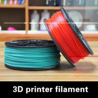 Buy cheap 3D Printing PLA , 1.75mm Luminous Yellow 3D Printer PLA Filament from wholesalers