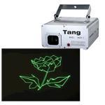 Buy cheap 580mw RGB laser stage bar DJ Disco light christmas AL-661RGB-Jack from wholesalers
