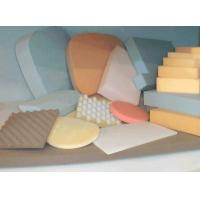 Buy cheap foam plate for printer product