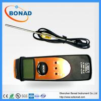 Buy cheap Digital Gasoline Engine Tachometer SM8237 digital tachometers speed tester from wholesalers