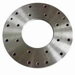 Buy cheap 6063 T5 Aluminum Alloy Short Run CNC Machining Service Thermal Treatment from wholesalers