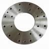 Buy cheap China CNC Machining factory CNC Machining Parts CNC Machining hardware parts from wholesalers