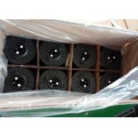 Buy cheap Tw898 Rebar Tying Wire Spools Coils For MAX RB398 Rebar Tying Gun Machines from wholesalers