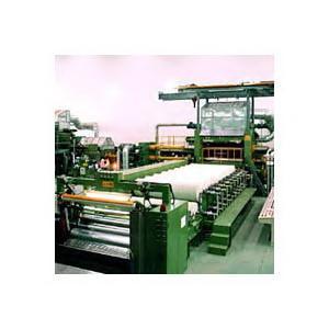 Buy cheap hollow grid sheet machine product