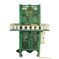 Buy cheap WS-405 coil winding machine from wholesalers
