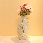 Buy cheap Ceramic vase .flower vase from wholesalers