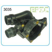Buy cheap EPIC Volkswagen AUDI A4.Q5 SAGITAR 3035 Auto Thermostat OEM 06H 121 111K from wholesalers