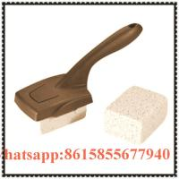 Buy cheap BBQ replacement Stone, Cleaning stone, Foam glass block,cellular glass panel from wholesalers