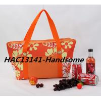 Buy cheap 12 Pack Cooler Bag For Ladies-HAC13141 product