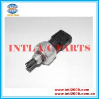 Buy cheap AC Pressure Switch/Sensor for Mercedes Benz C209 R230 W163 W203 W211 W219 2038300372 2038300472 A2038300372 A2038300472 from wholesalers