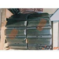 Buy cheap Komatsu PC88 PC88MR-8 Mini Excavator Undercarriage Parts Track Chain Assy / Track Group from wholesalers