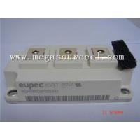 Buy cheap IGBT Power Module MG25Q1BS11 - TOSHIBA - Audio Transformers product