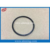 Buy cheap Hyosung ATM Machine Parts Large Gear 34-38-0.8mm , ATMMachine Components from wholesalers