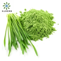 Buy cheap Natural Plant Extract Superfoods Barley Grass Juice Powder from wholesalers