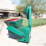 Buy cheap corn crusher, corn cracker, corn milling machine for animal feed from wholesalers