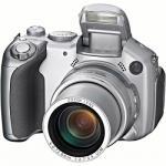 Buy cheap Jelly digital camera lomo camera from wholesalers