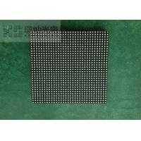 SMD2727 Flexible Led Module / Indoor Led Screen With 14 Bit / Color Grayscale , 2 Years Warranty